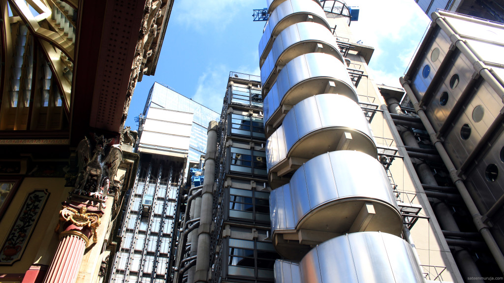Leadenhall_Structures